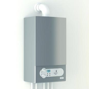 Installation de système de chauffage Les Pennes-Mirabeau