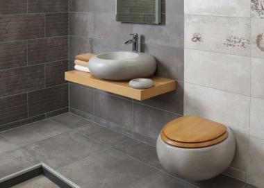 Plombier salle de bain Les Pennes-Mirabeau