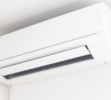 Plombier climatisation Les Pennes-Mirabeau