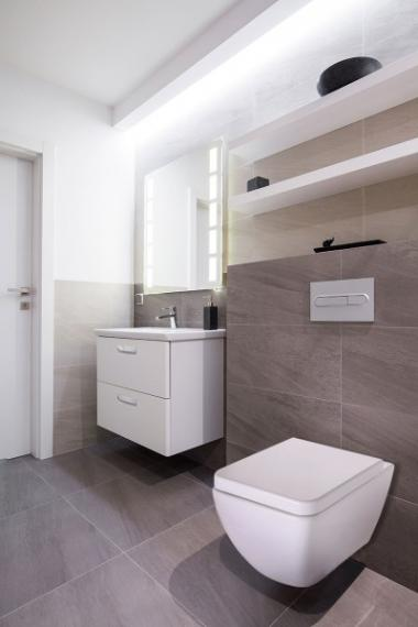 Tuyauterie sanitaire Les Pennes-Mirabeau